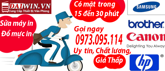 sua may in tai nha -sua may in binh duong- sua may in thu dau mot   – sua may in thuan an-  sua may in ben cat – sua may in thuan an- sua may in tan uyen – su amy in di an