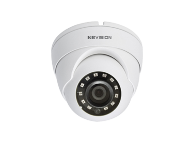CAMERA 4IN1 KBVISION KX – 1002SX4