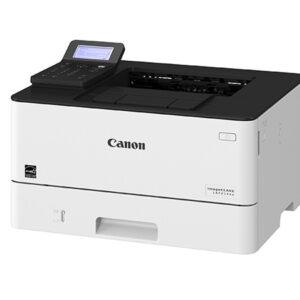 Máy In Laser Canon LBP-214DW