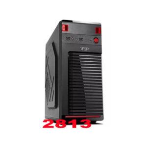 Máy Bộ Văn Phòng Core I3 2100