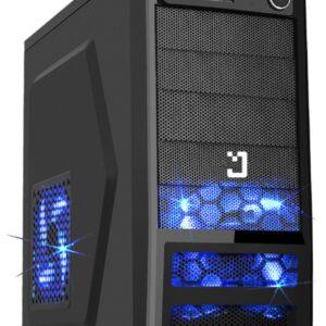 Máy Bộ Vi Tính I7 2600, B75 Gigabyte,